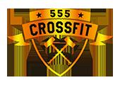 Contacto - 555 Crossfit